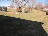 16560 Log Cabin Road - Photo 18
