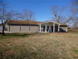 16560 Log Cabin Road - Photo 2