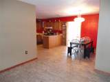 16560 Log Cabin Road - Photo 6