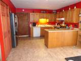 16560 Log Cabin Road - Photo 7
