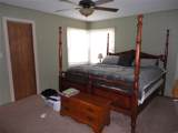 16560 Log Cabin Road - Photo 9