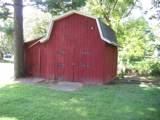 1303 Eileen - Photo 10