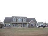 1067 Madison 503 - Photo 1
