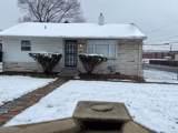 6059 Garfield Avenue - Photo 1