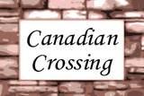 362 Canadian Drive - Photo 1