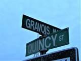 6931 Gravois Avenue - Photo 59