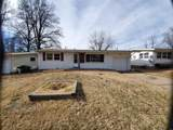 9017 Clarion Drive - Photo 1