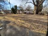 9017 Clarion Drive - Photo 7