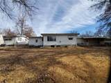 9017 Clarion Drive - Photo 8