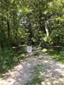 264 Deer Run Lane - Photo 2