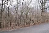 264 Deer Run Lane - Photo 3