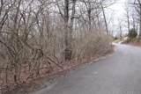 264 Deer Run Lane - Photo 4