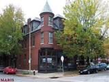 3 Newstead Avenue - Photo 1