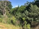 4 Ridgeway - Photo 1
