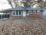 740 Crowder Drive - Photo 1