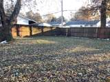 740 Crowder Drive - Photo 11