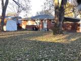 740 Crowder Drive - Photo 12