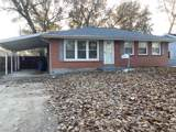 740 Crowder Drive - Photo 14