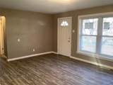 740 Crowder Drive - Photo 2