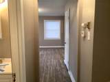 740 Crowder Drive - Photo 5