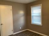 740 Crowder Drive - Photo 7