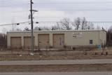 16200 Veterans Memorial Drive - Photo 1