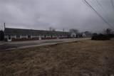 16220 Veterans Memorial Drive - Photo 1