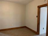 2231 Edwards Street - Photo 10