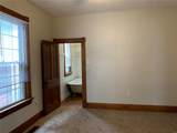 2231 Edwards Street - Photo 11