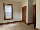 2231 Edwards Street - Photo 12