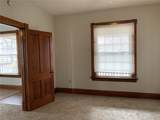 2231 Edwards Street - Photo 14