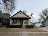 2231 Edwards Street - Photo 2