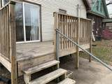 2231 Edwards Street - Photo 21