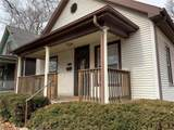 2231 Edwards Street - Photo 3