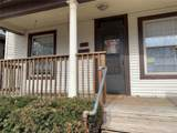 2231 Edwards Street - Photo 4