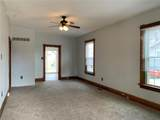 2231 Edwards Street - Photo 5