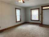 2231 Edwards Street - Photo 6