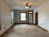 2231 Edwards Street - Photo 7