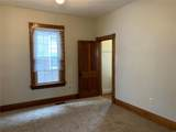 2231 Edwards Street - Photo 8