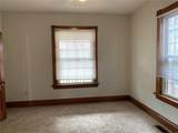 2231 Edwards Street - Photo 9