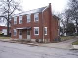 210 West 3rd Street - Photo 1