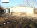 380 Oak Street - Photo 5