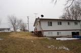 18511 Wild Horse Creek Road - Photo 16