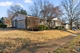 8836 Forest Heights - Photo 2