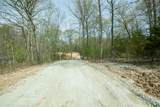 71 Deer Valley Lane - Photo 11