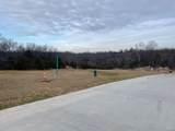 5 Walnut Ridge Place Plat 4 - Photo 1