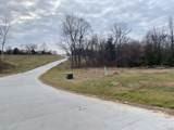 1 Walnut Ridge Place Plat 4 - Photo 1