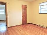 910 Clearview Drive - Photo 10