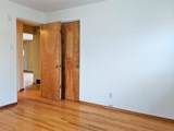 910 Clearview Drive - Photo 12