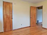 910 Clearview Drive - Photo 15